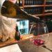 5 tips for wine tasting in Sonoma (California's wine country)